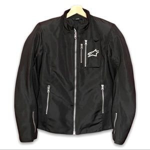 ALPINESTARS Stella Motorcycle Jacket